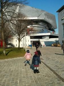 yeamdus_philharmonie_fev15