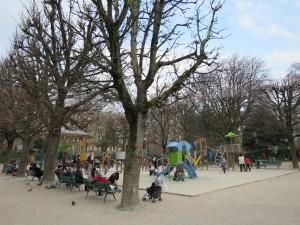 yeamdus_square Gardette1_mars15