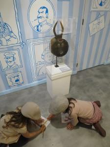 yeamdus_muséeHerbe13_mai15