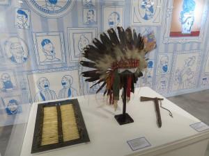 yeamdus_muséeHerbe5_mai15