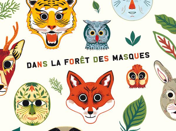 LMoreau-masque