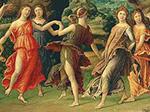 Muses-Mantegna-copie-2