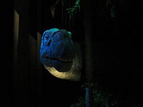 yeamdus_Dinosaures1_151010v2