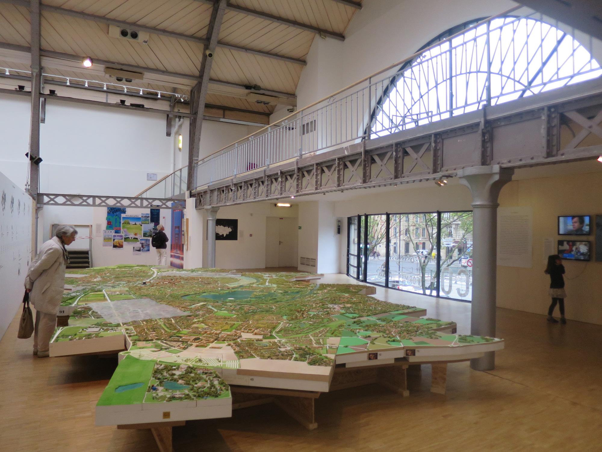 yeamdus_Pavillon-Arsenal9_sept15
