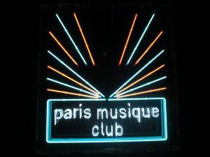 yeamdus_ParisMusiqueClub15_1511