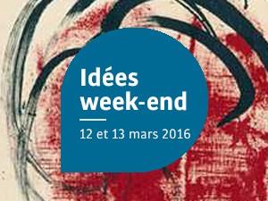Idées-we-12-13-mar