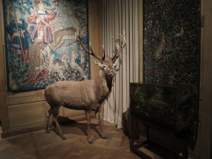 yams_Musée-Chasse-10y_1601