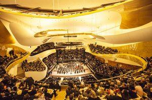 grande-salle-philharmonie
