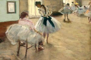 edgar-degas-the-dance-lesson-c-1879-painting_4877479
