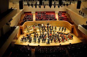 orchestre-colonne-concert-eveil-petitgirard