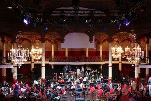 Orchestre-Colonne_Wagram