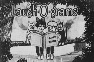 laughogram_cinematheque