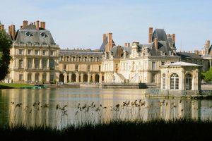 Chateau-Fontainebleau_Jerome-Schwab