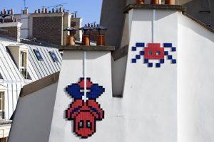 Space-Invader_musee-en-herbe