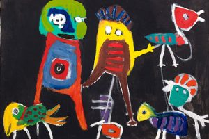 Karel-Appel_expo-MAM