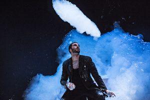 LePetitBain-RemyBenard©JeanLouisFernandez_Johanny-Bert_Theatre-de-Romette