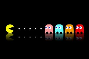 Pac-Man_jeu-video