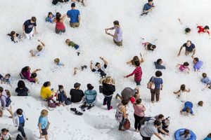 SNARKITECTURE-THE-BEACH-COLETTE