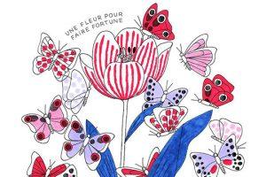 Amelie-Fontaine_Chasseur-de-Fleurs2
