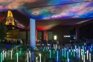 2014-nuit-europeenne-des-musees-quai-branly