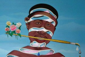 Art-Afrique_Fondation-Vuitton