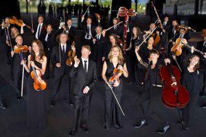 Orchestre-de-chambre-de-Paris_Monfort