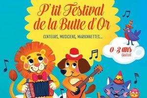 P'tit-festival-de-la-butte-d'or