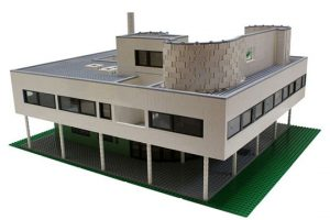 Villa-Savoye_Le-Corbusier_lego