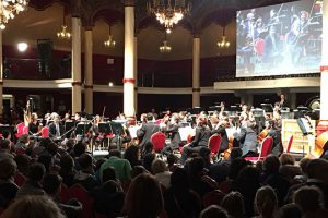 YAMS_Concert-eveil-Colonne_Wagram_1702